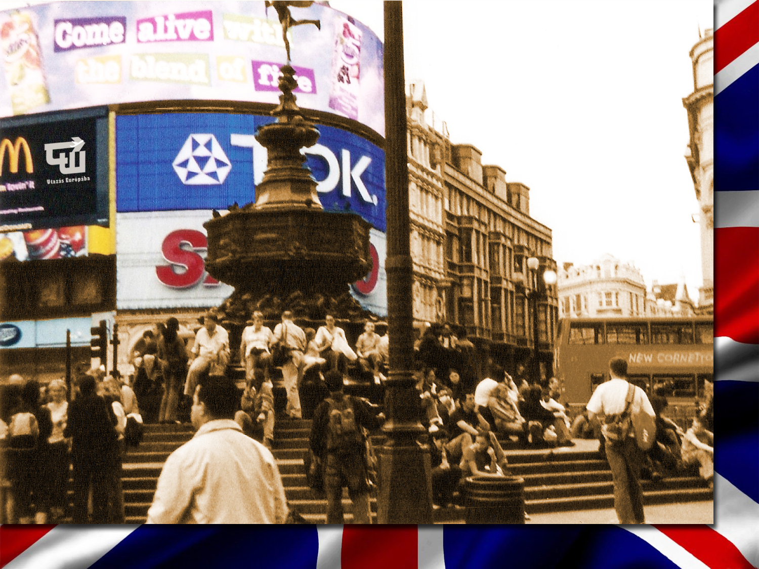 04_piccadilly_circus_london_nagy-britannia_anglia_great_britain_england_utazas_europaba.jpg