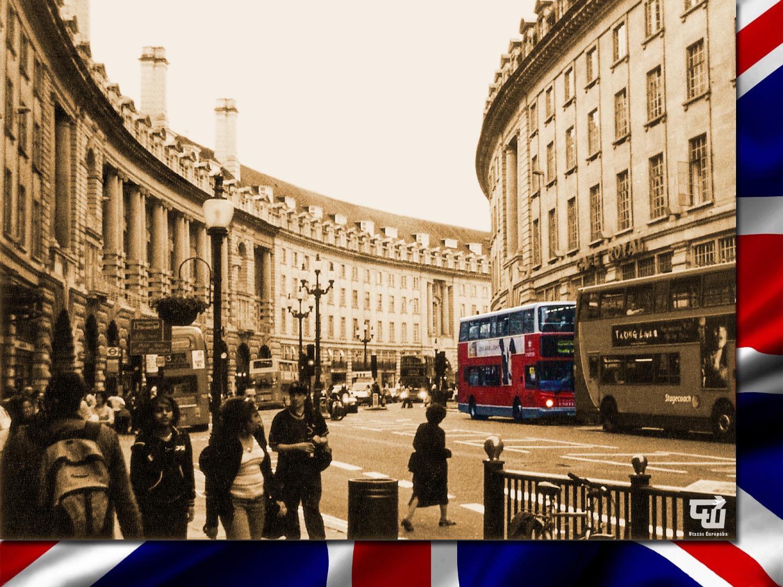 05_regent_street_london_nagy-britannia_anglia_great_britain_england_utazas_europaba.jpg