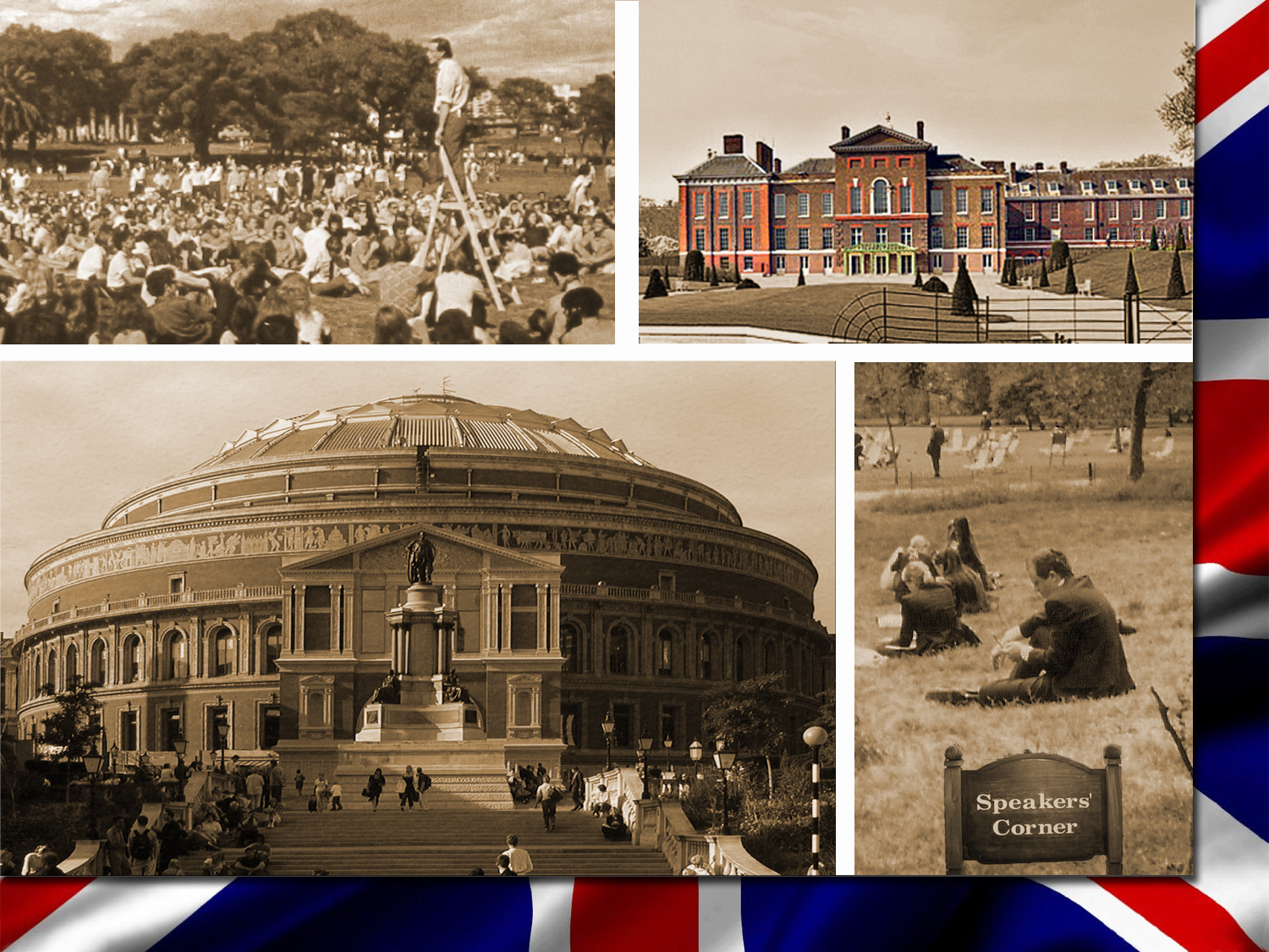 06_hyde_park_speakers_corner_kensington-palota_royal_albert_hall_london_nagy-britannia_anglia_great_britain_england_utazas_europaba.jpg
