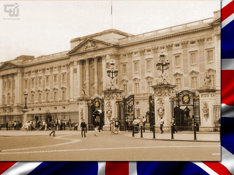 08_buckingham_palota_buckingham_palace_london_nagy-britannia_anglia_great_britain_england_utazas_europaba.jpg