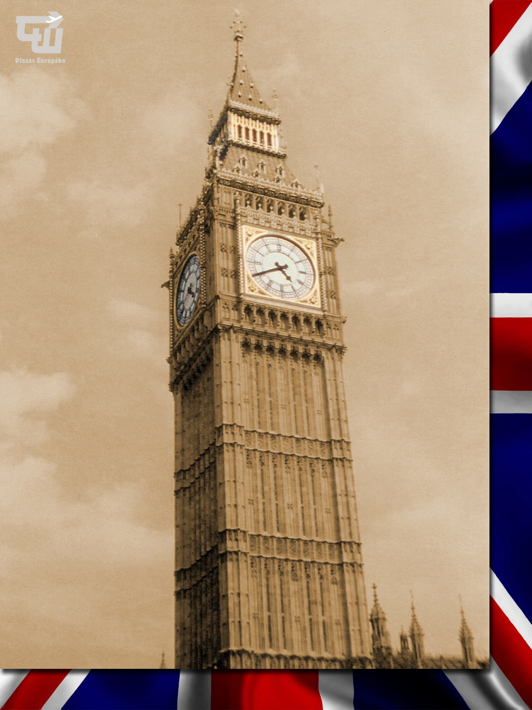 09_oratorony_big_ben_westminster-palota_london_nagy-britannia_anglia_great_britain_england_utazas_europaba.jpg
