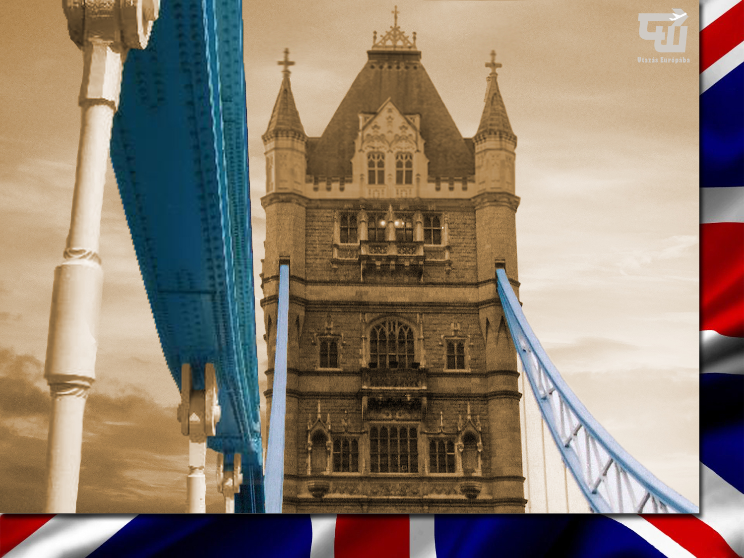 01_tower_bridge_temze_thames_london_nagy-britannia_anglia_great_britain_england_utazas_europaba.jpg