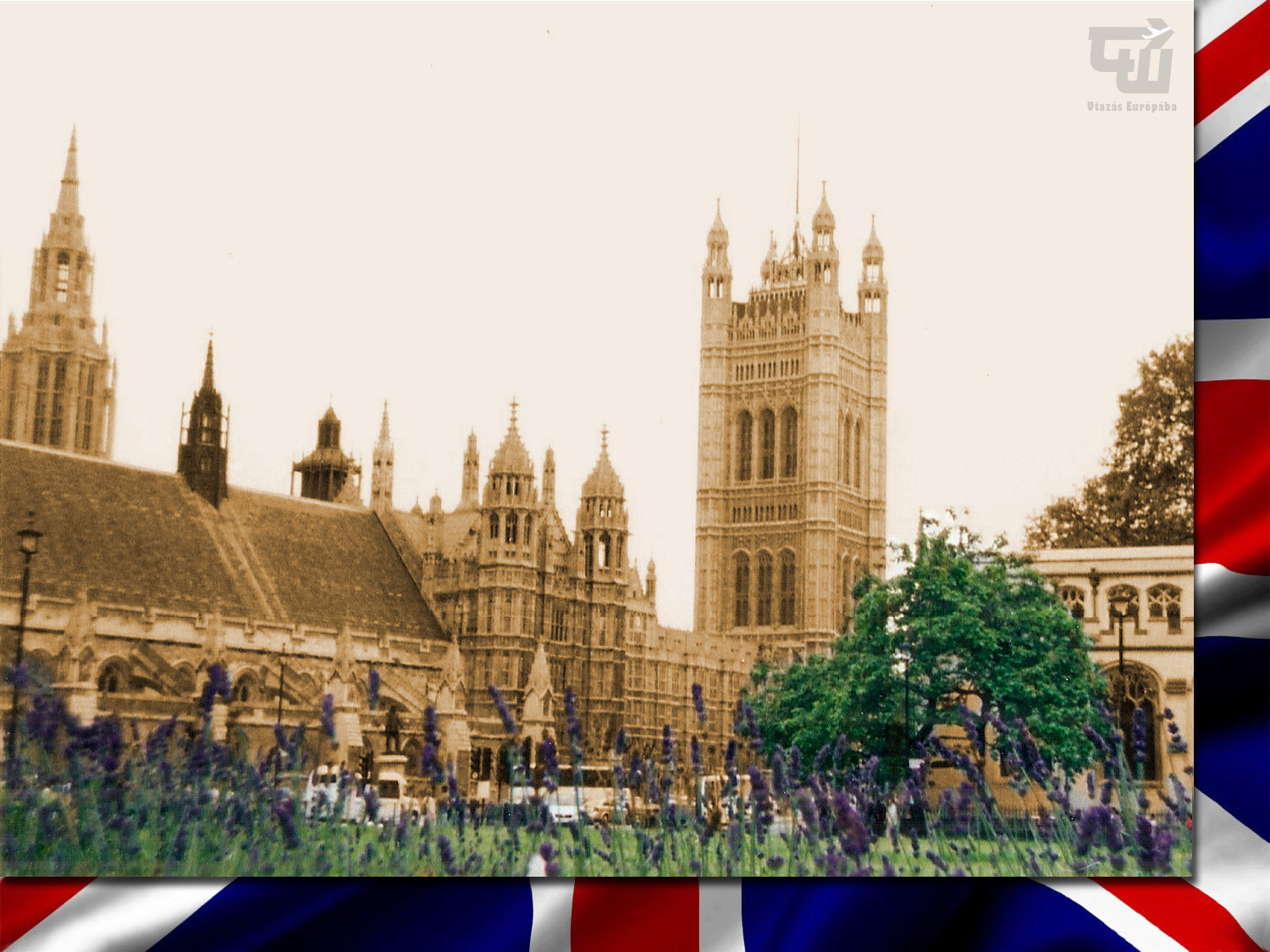 02_palace_of_westminster_lordok_haza_london_nagy-britannia_anglia_great_britain_england_utazas_europaba.jpg
