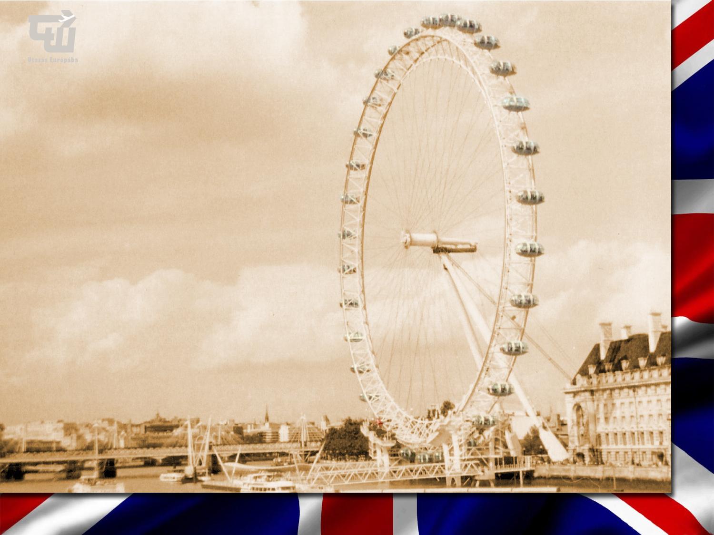 04_milleniumi_kerek_oriaskerek_london_eye_london_nagy-britannia_anglia_great_britain_england_utazas_europaba.jpg