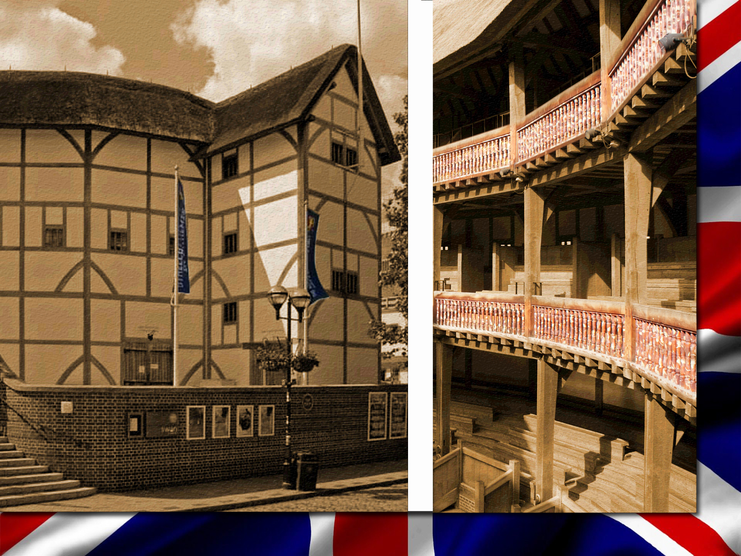 05_globe_szinhaz_globe_theatre_william_shakespeare_london_nagy-britannia_anglia_great_britain_england_utazas_europaba.jpg