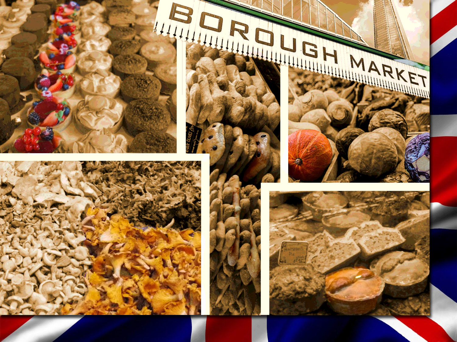 06_piac_borough_market_london_nagy-britannia_anglia_great_britain_england_utazas_europaba.jpg