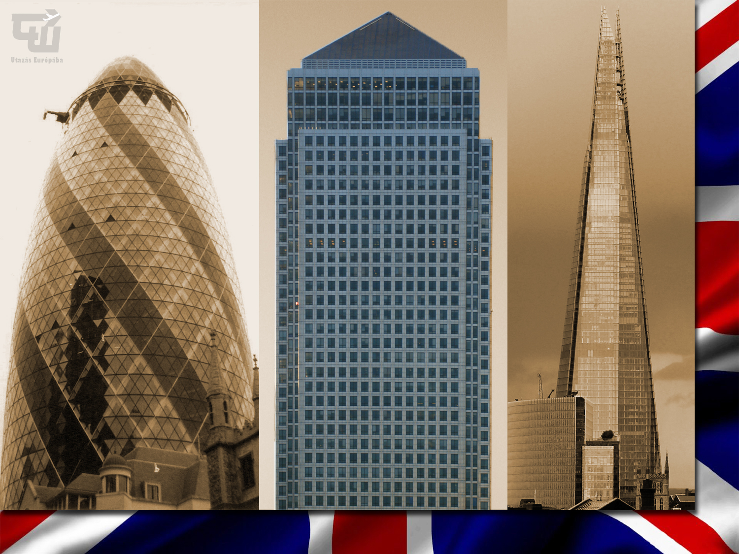 07_az_uborka_the_gherkin_one_canada_square_uvegszilank_the_shard_london_nagy-britannia_anglia_great_britain_england_utazas_europaba.jpg