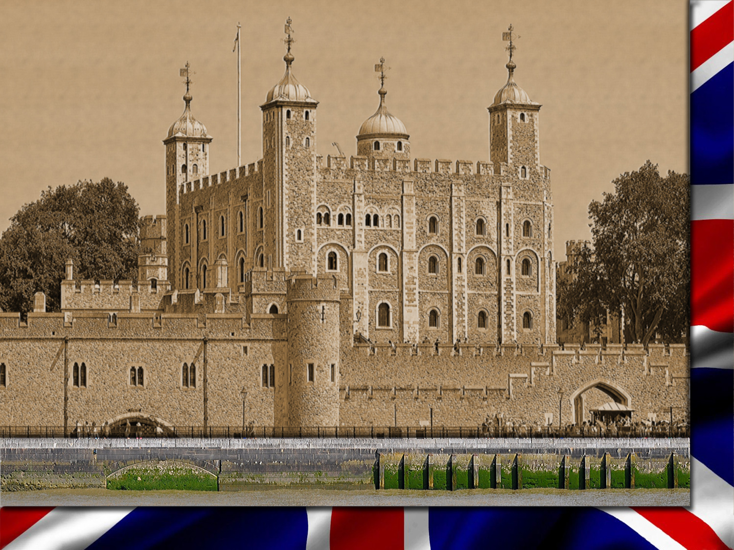 08_torony_tower_of_london_temze_thames_london_nagy-britannia_anglia_great_britain_england_utazas_europaba.jpg