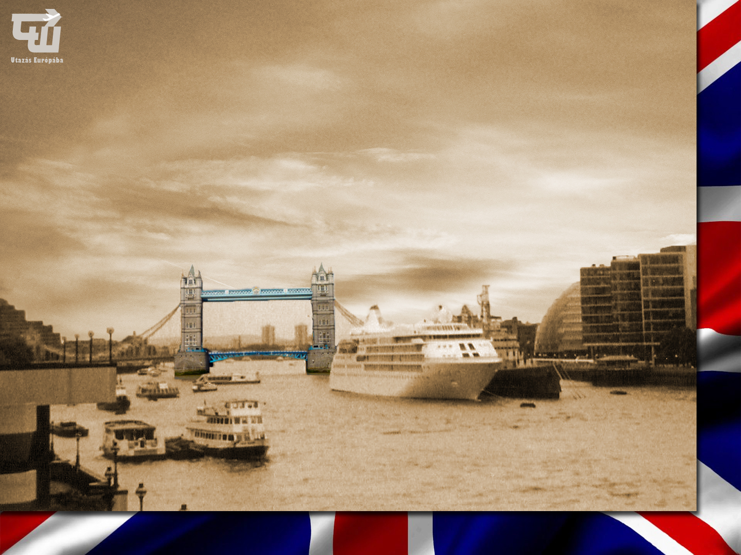 09_tower_bridge_temze_thames_london_nagy-britannia_anglia_great_britain_england_utazas_europaba.jpg