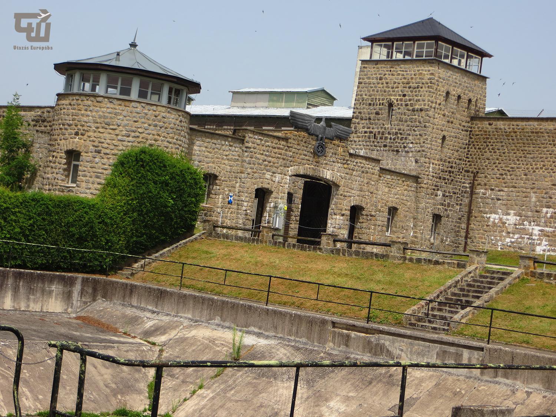 02_mauthausen_koncentracios_tabor_kz-gedenkst_tte_memorial_vilaghaboru_wwii_ausztria_austria_osterreich_utazas_europaba.JPG