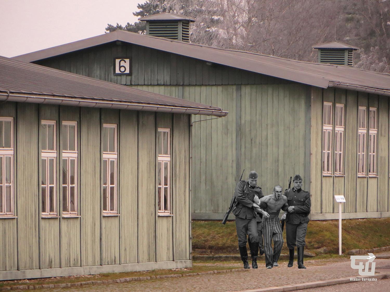 03_mauthausen_koncentracios_tabor_kz-gedenkst_tte_memorial_vilaghaboru_wwii_ausztria_austria_osterreich_utazas_europaba.jpg