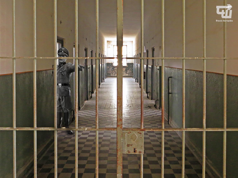 04_franz_ziereis_mauthausen_koncentracios_tabor_kz-gedenkst_tte_memorial_vilaghaboru_wwii_ausztria_austria_osterreich_utazas_europaba.jpg