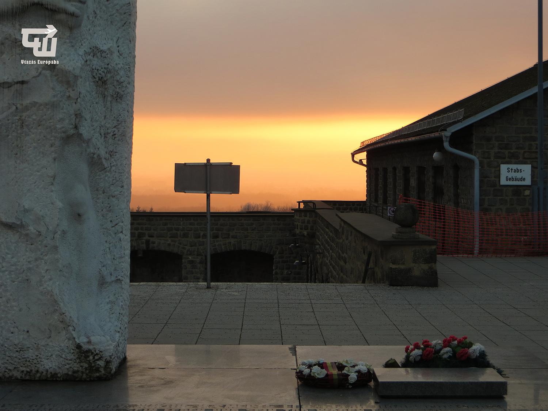 06_mauthausen_koncentracios_tabor_kz-gedenkst_tte_memorial_vilaghaboru_wwii_ausztria_austria_osterreich_utazas_europaba.jpg