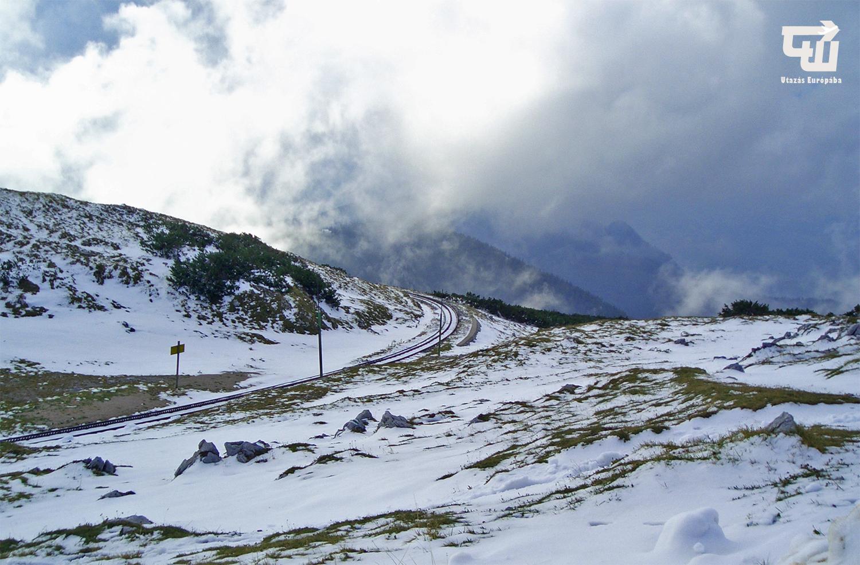 02_ho_snow_schnee_salamander_puchberg_am_schneeberg_ausztria_austria_osterreich_utazas_europaba.jpg