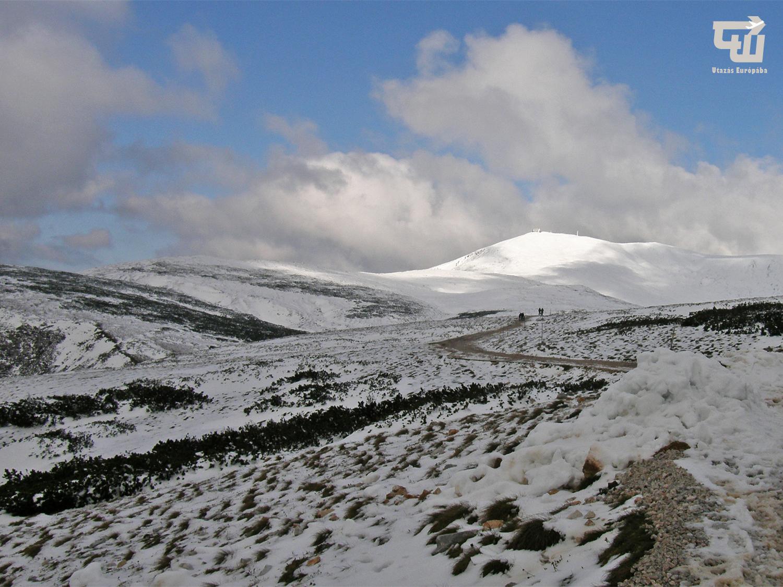 04_fischerhutte_ho_snow_schnee_puchberg_am_schneeberg_ausztria_austria_osterreich_utazas_europaba.jpg