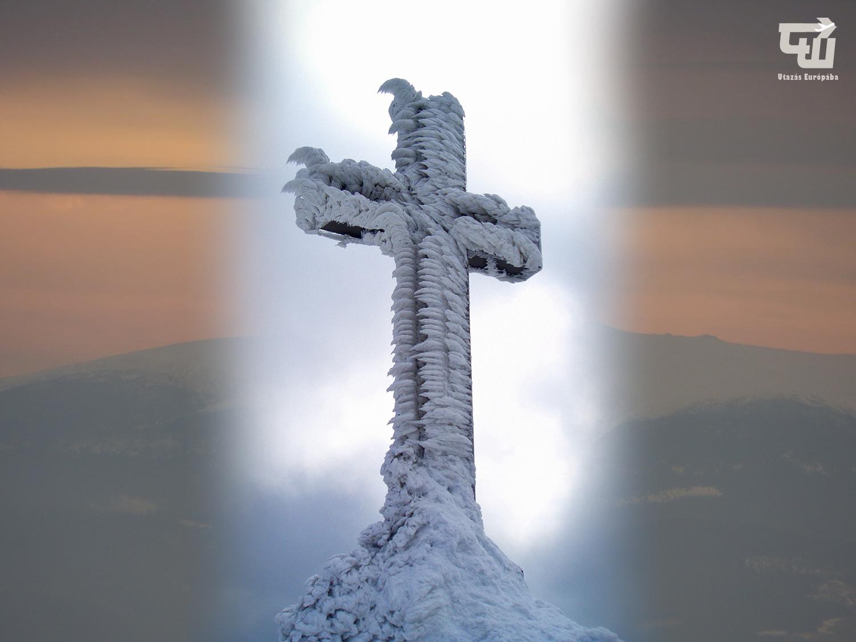 05_kereszt_klosterwappen_ho_snow_schnee_puchberg_am_schneeberg_ausztria_austria_osterreich_utazas_europaba.jpg