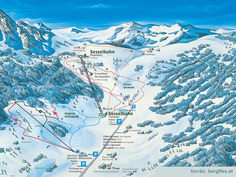 06_wunderwiese_si_ski_ho_snow_schnee_puchberg_am_schneeberg_ausztria_austria_osterreich_utazas_europaba.jpg
