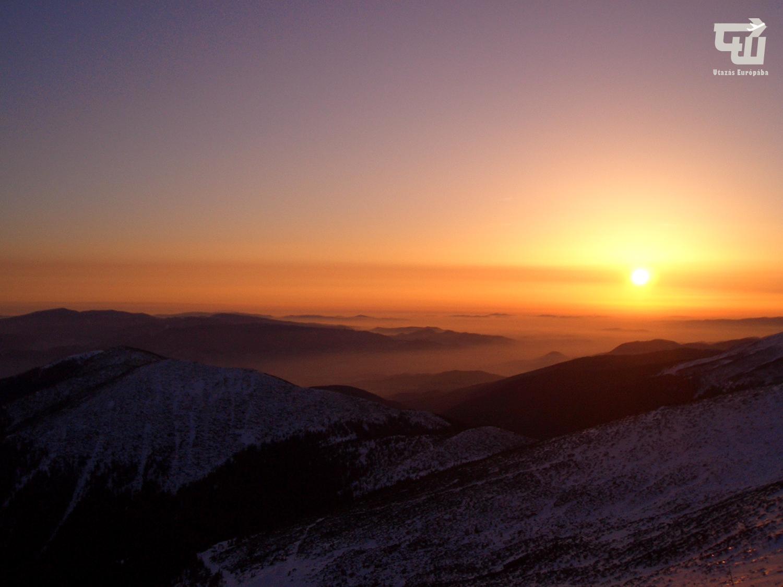 07_si_ski_ho_snow_schnee_puchberg_am_schneeberg_ausztria_austria_osterreich_utazas_europaba.JPG