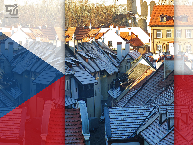 05_cesky_krumlov_csehorszag_esko_czech_republic_utazas_europaba.jpg