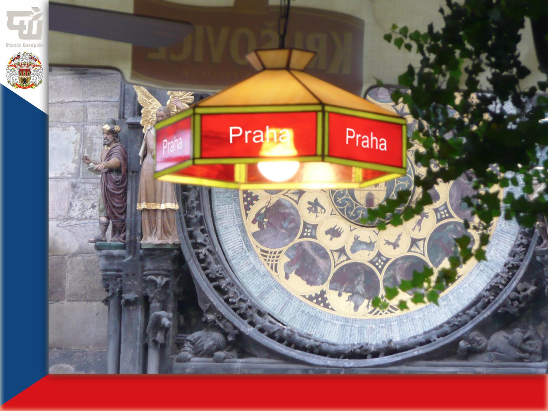 01_orloj_praha_prague_praga_csehorszag_esko_czech_republic_utazas_europaba.jpg