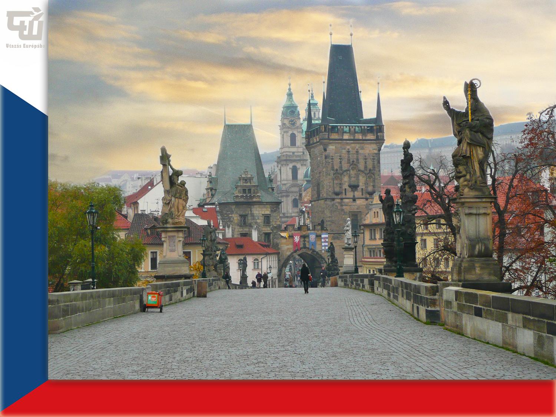 02_karoly-hid_praha_prague_praga_csehorszag_esko_czech_republic_utazas_europaba.jpg