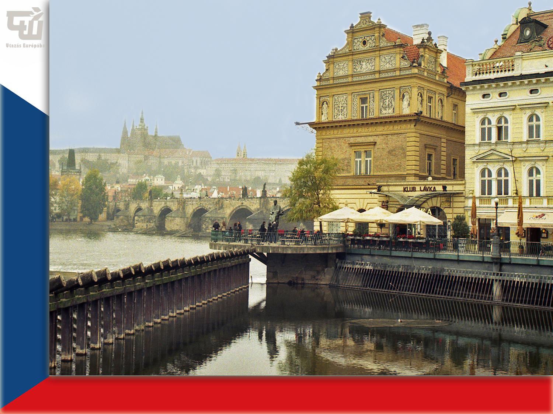 04_moldva_karoly-hid_praha_prague_praga_csehorszag_esko_czech_republic_utazas_europaba.jpg