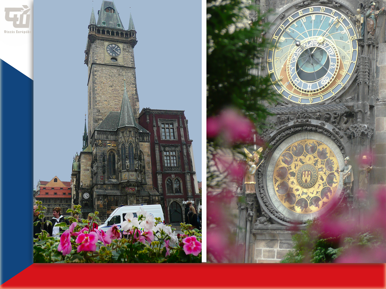 08_orloj_praha_prague_praga_csehorszag_esko_czech_republic_utazas_europaba.jpg