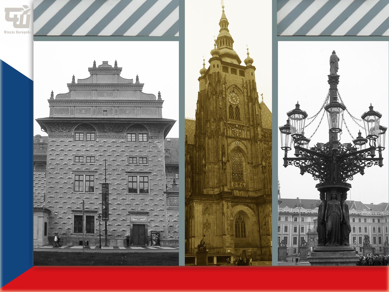 10_pragai_var_pra_sk_hrad_praha_prague_praga_csehorszag_esko_czech_republic_utazas_europaba.jpg