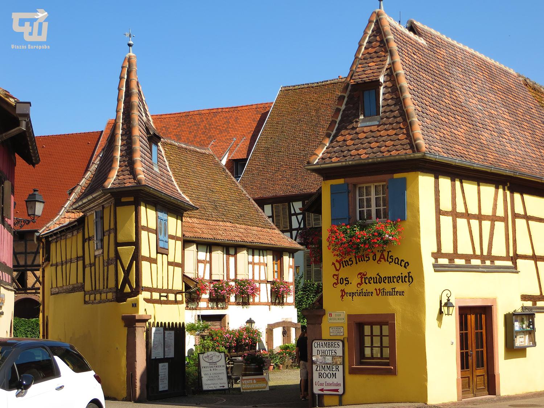 04_utazas_europaba_franciaorszag_france_elzasz_alsace_eguisheim_fachwerk.JPG