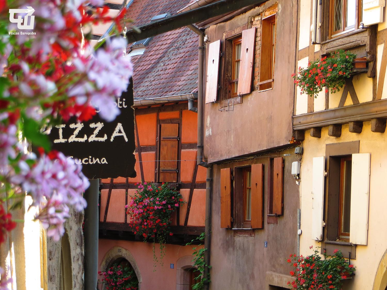 05_utazas_europaba_franciaorszag_france_elzasz_alsace_eguisheim_fachwerk.JPG