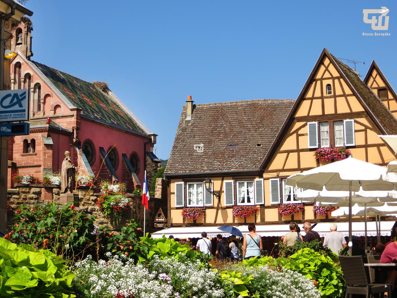 06_utazas_europaba_franciaorszag_france_elzasz_alsace_eguisheim_fachwerk.JPG