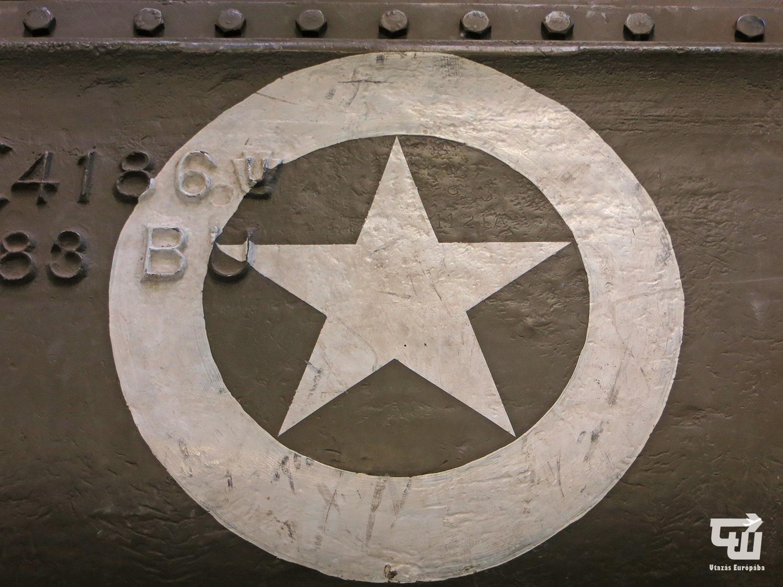 01_utazas_europaba_amerikai_hadsereg_us_army_franciaorszag_france_alsace_mm_park.JPG