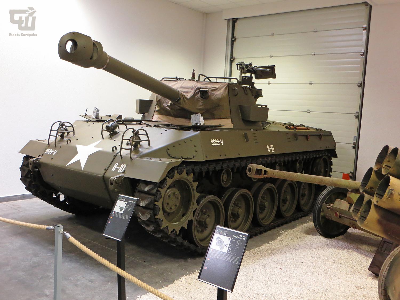 06_utazas_europaba_m18_hellcat_tank_amerikai_hadsereg_us_army_franciaorszag_france_alsace_mm_park_amerikai_hadsereg_us_army.jpg