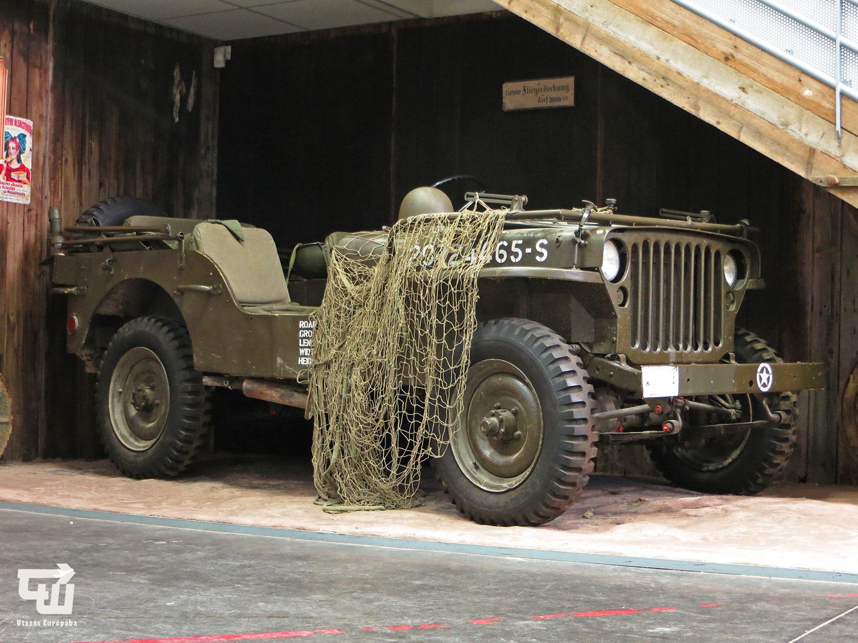 07_utazas_europaba_willys_mb_jeep_amerikai_hadsereg_us_army_franciaorszag_france_alsace_mm_park.JPG