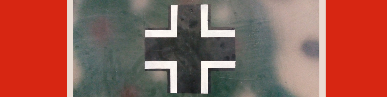 08_utazas_europaba_nemet_hadsereg_wehrmacht_franciaorszag_france_alsace_mm_park.jpg