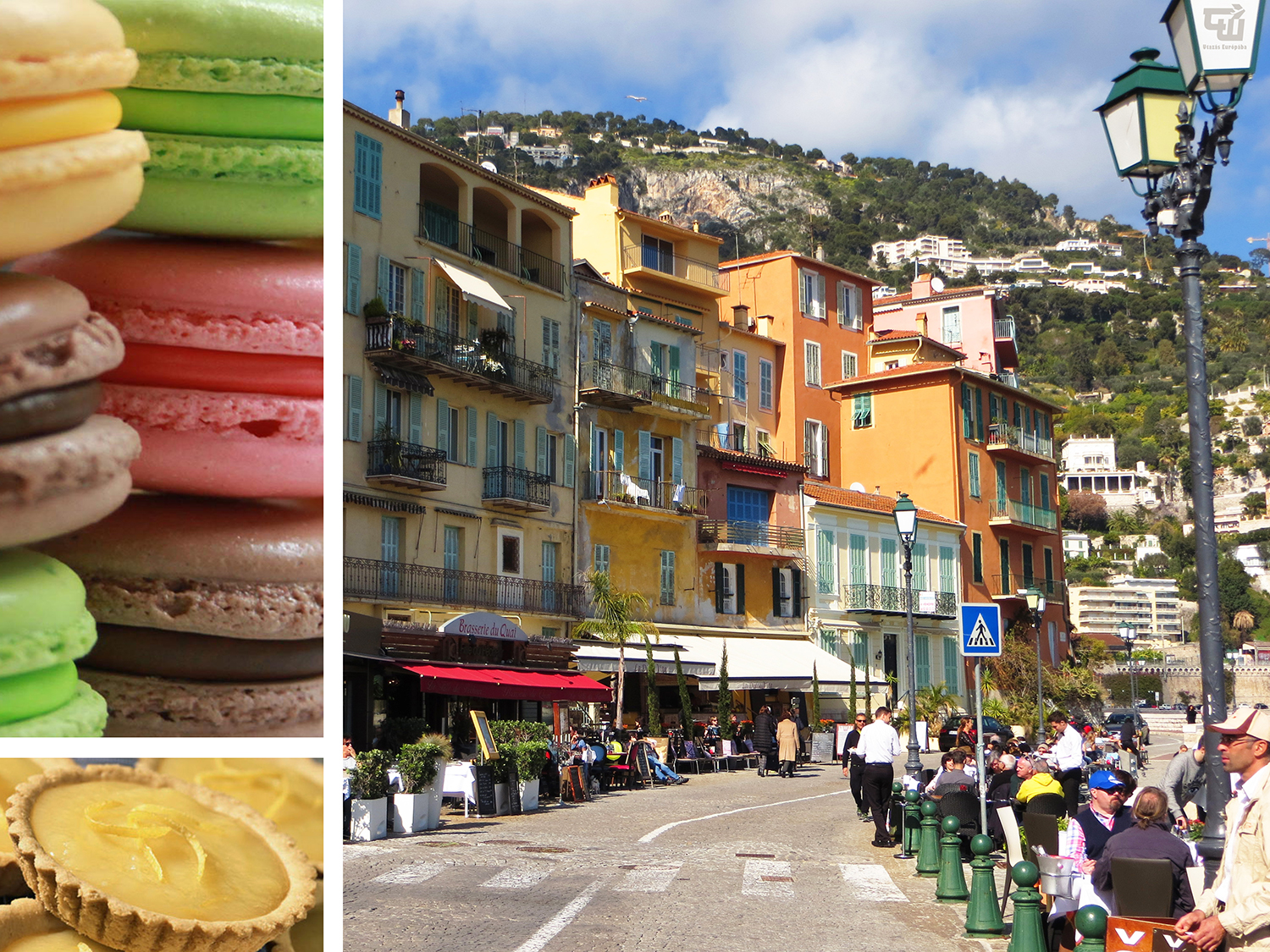 06_franciaorszag_france_villefranches-sur-mer_riviera_macaron.jpg