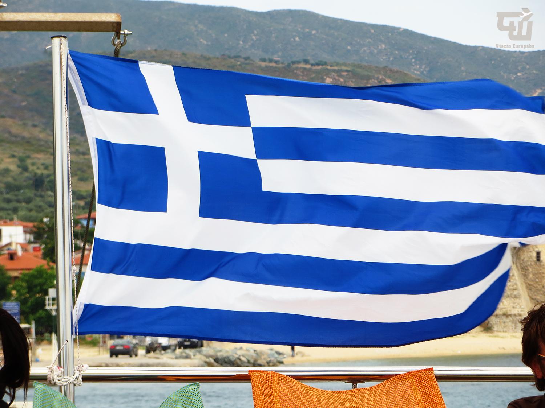 01_gorogorszag_greece_griechenland_makedonia_chalkidiki.JPG