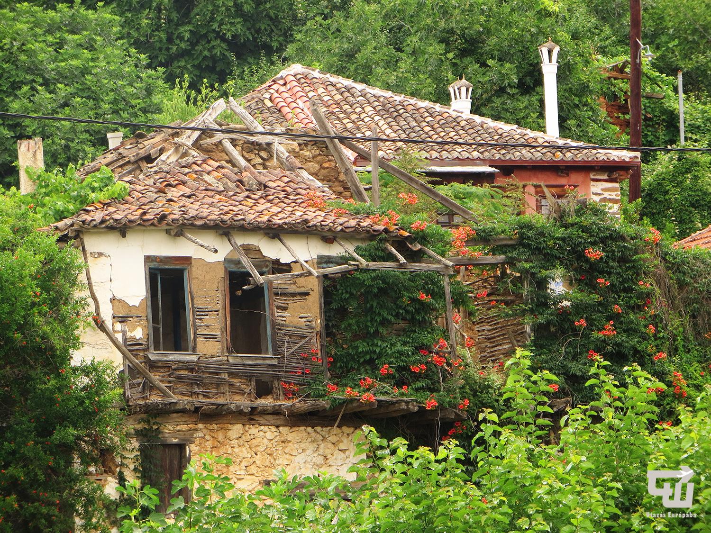 03_gorogorszag_greece_griechenland_makedonia_chalkidiki.JPG