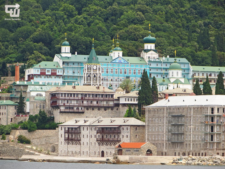 08_gorogorszag_greece_griechenland_makedonia_chalkidiki_athos_kolostor_monastery.JPG