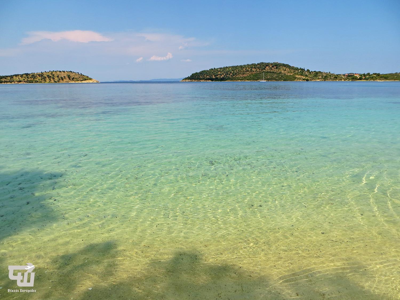 12_gorogorszag_greece_griechenland_makedonia_chalkidiki_lagonisi_tengerpart_beach.JPG