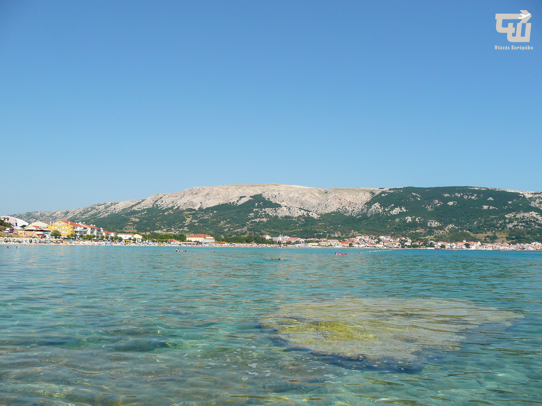 02b_02_baska_tenger_sea_more_krk_horvatorszag_croatia_croatien_hrvatska_utazas_europaba.JPG