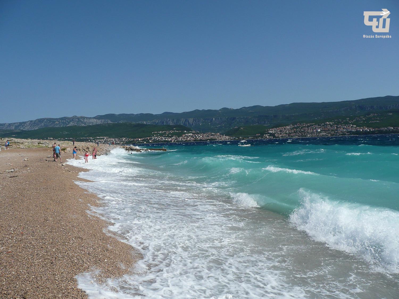 02b_04_silo_tenger_sea_more_krk_horvatorszag_croatia_croatien_hrvatska_utazas_europaba.JPG
