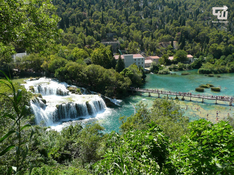03aa_02_krka_vizeses_national_park_krka_skradinski_buk_horvatorszag_croatia_croatien_hrvatska_utazas_europaba.JPG