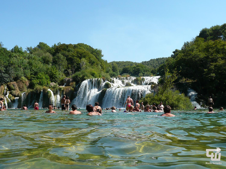 03aa_03_krka_vizeses_national_park_krka_skradinski_buk_horvatorszag_croatia_croatien_hrvatska_utazas_europaba.JPG