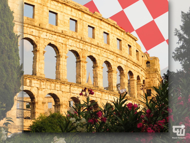 03_amfiteatrum_arena_amfiteatar_pula_pola_isztria_istria_horvatorszag_croatia_croatien_hrvatska_utazas_europaba.jpg