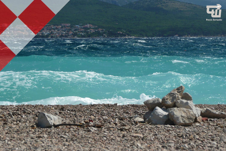 05_tenger_sea_more_krk_horvatorszag_croatia_croatien_hrvatska_utazas_europaba.jpg