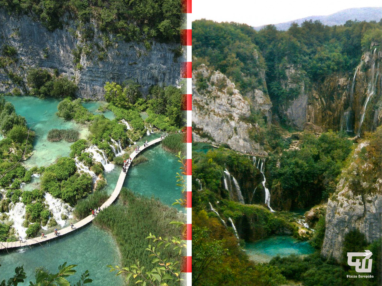 06_plitvice-tavak_plitvice_lakes_plitvi_ka_jezera_horvatorszag_croatia_croatien_hrvatska_utazas_europaba.jpg