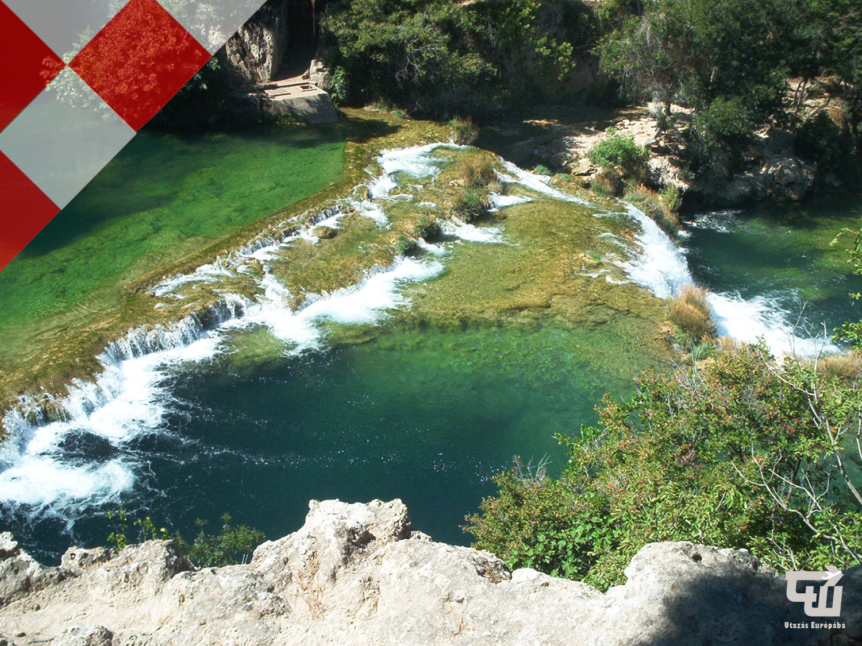 08_krka_vizeses_national_park_krka_skradinski_buk_horvatorszag_croatia_croatien_hrvatska_utazas_europaba.jpg