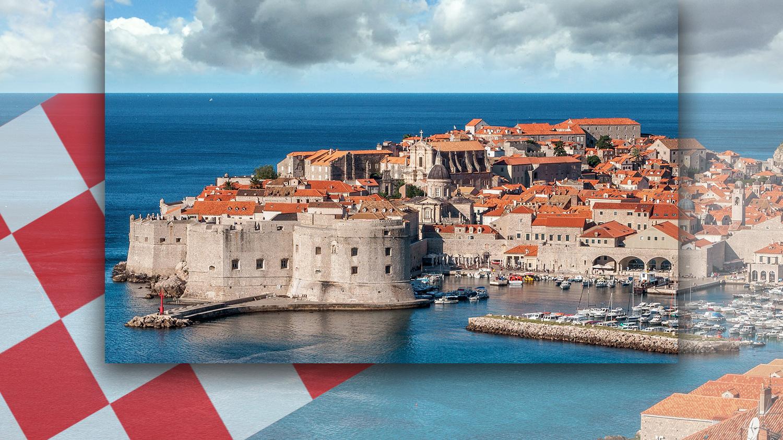 11_dubrovnik_dalmacia_dalmatia_dalmacja_horvatorszag_croatia_croatien_hrvatska.jpg