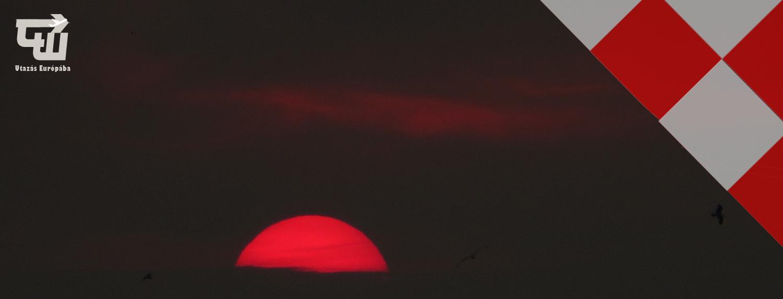 12_naplemente_sunset_horvatorszag_croatia_croatien_hrvatska_utazas_europaba.jpg